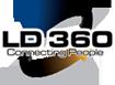 LD360